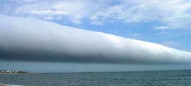rool cloud1