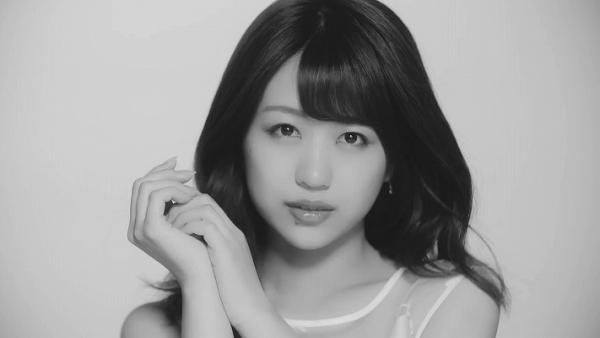 utsukushi (17)
