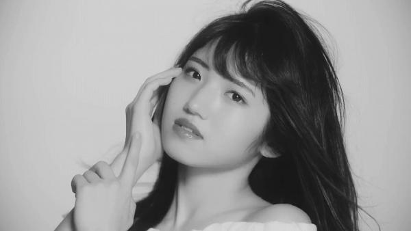 utsukushi (15)