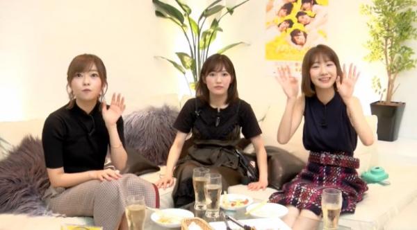 nikonamajyoshi (1)