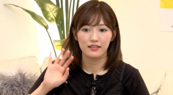 nikonamajyoshi (2)