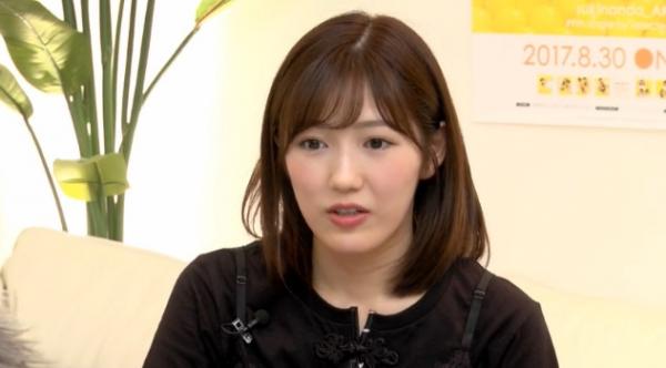 nikonamajyoshi (6)