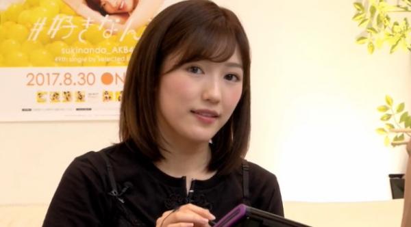 nikonamajyoshi (11)