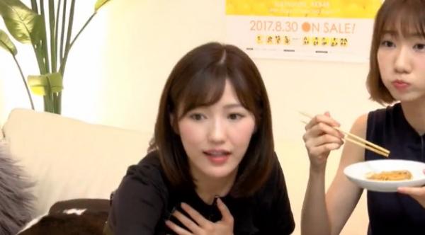nikonamajyoshi (18)