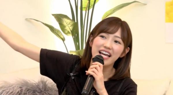 nikonamajyoshi (22)