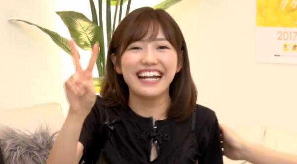 nikonamajyoshi (31)