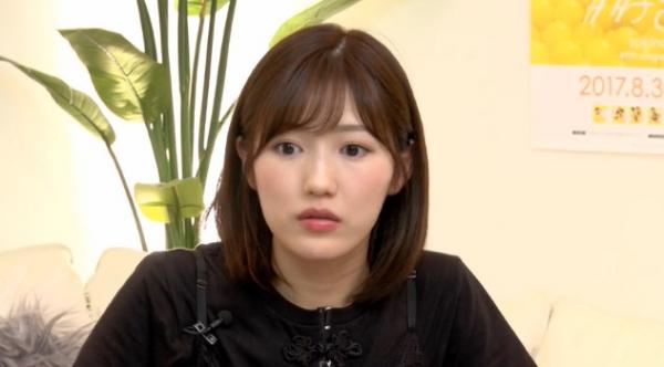nikonamajyoshi (34)