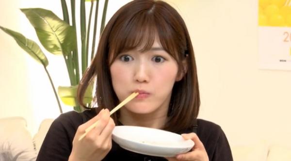 nikonamajyoshi (35)