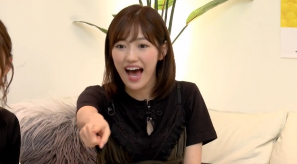 nikonamajyoshi (73)