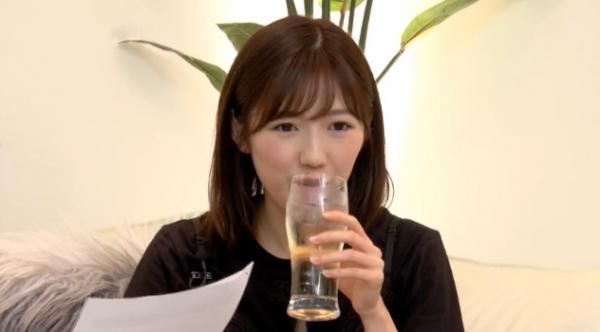 nikonamajyoshi (77)