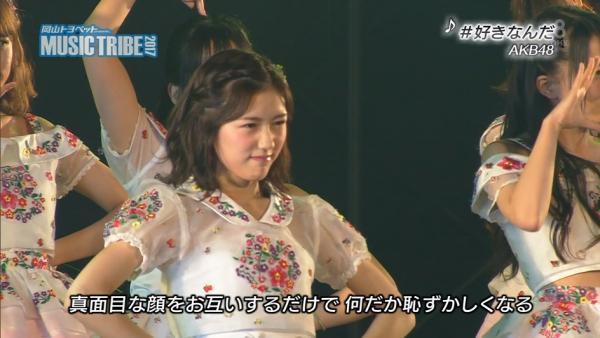 okayama (28)