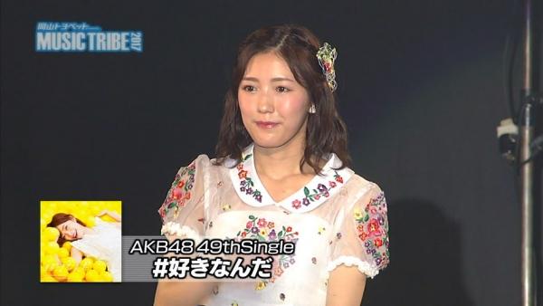 okayama (33)