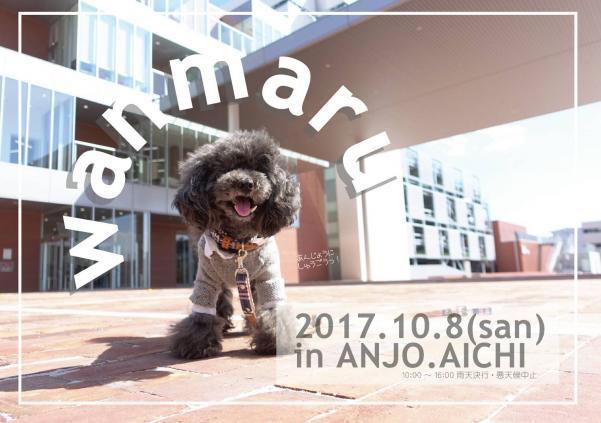 wanmaru6フライヤー表_convert_20170908214005