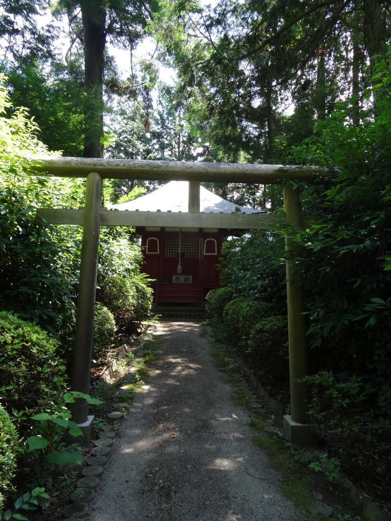 久米寺10