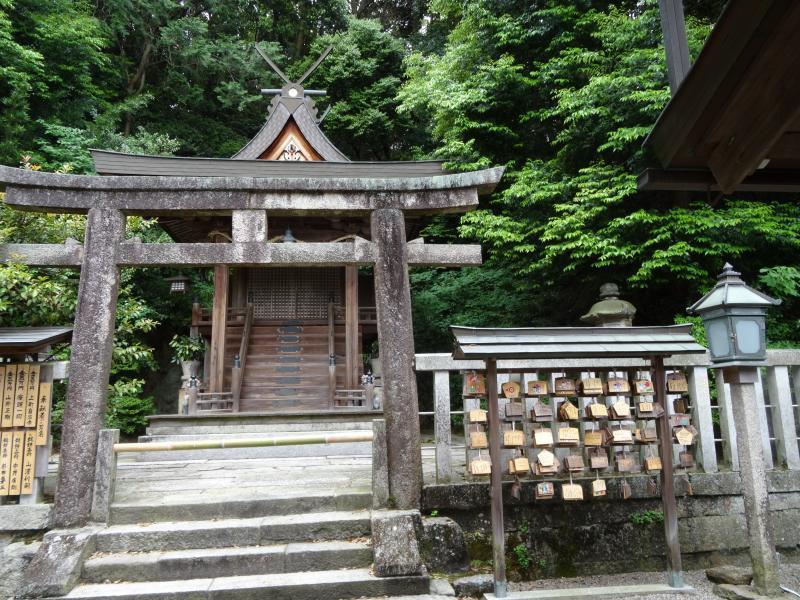 長弓寺10