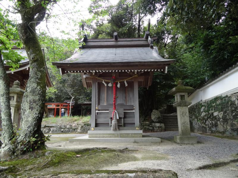 白髭神社7