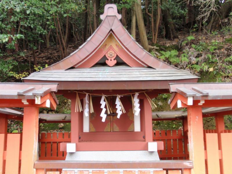 吉田神社6