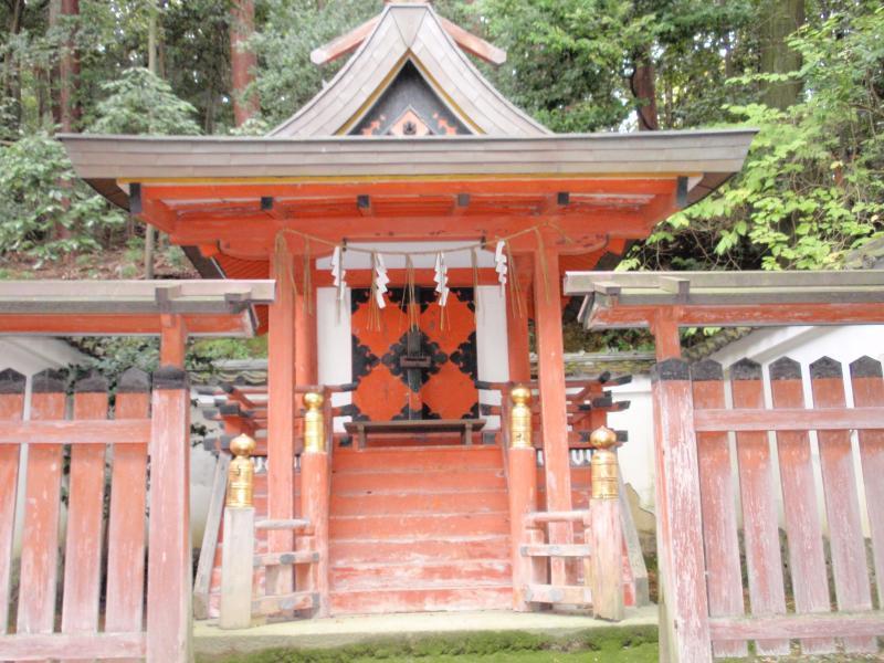 吉田神社7