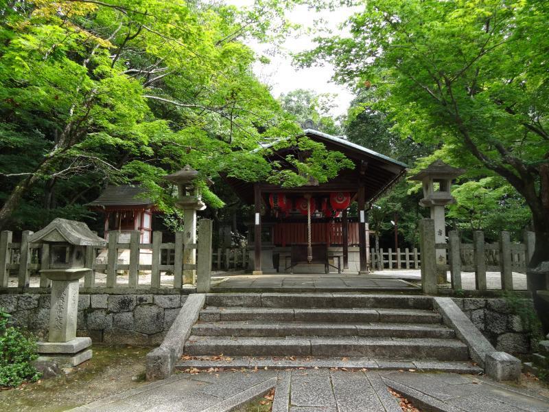 吉田神社15