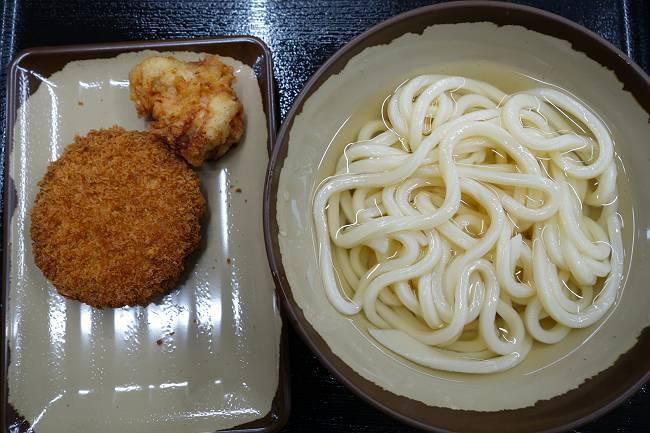 上田 11