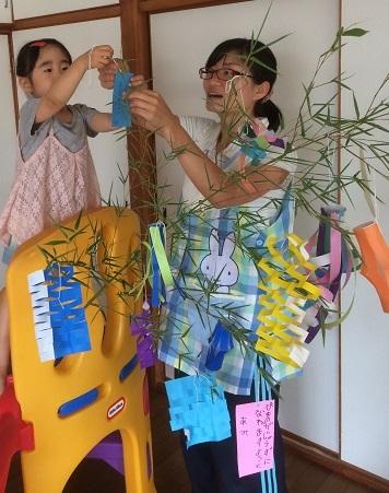 20170707 tanabata (2)
