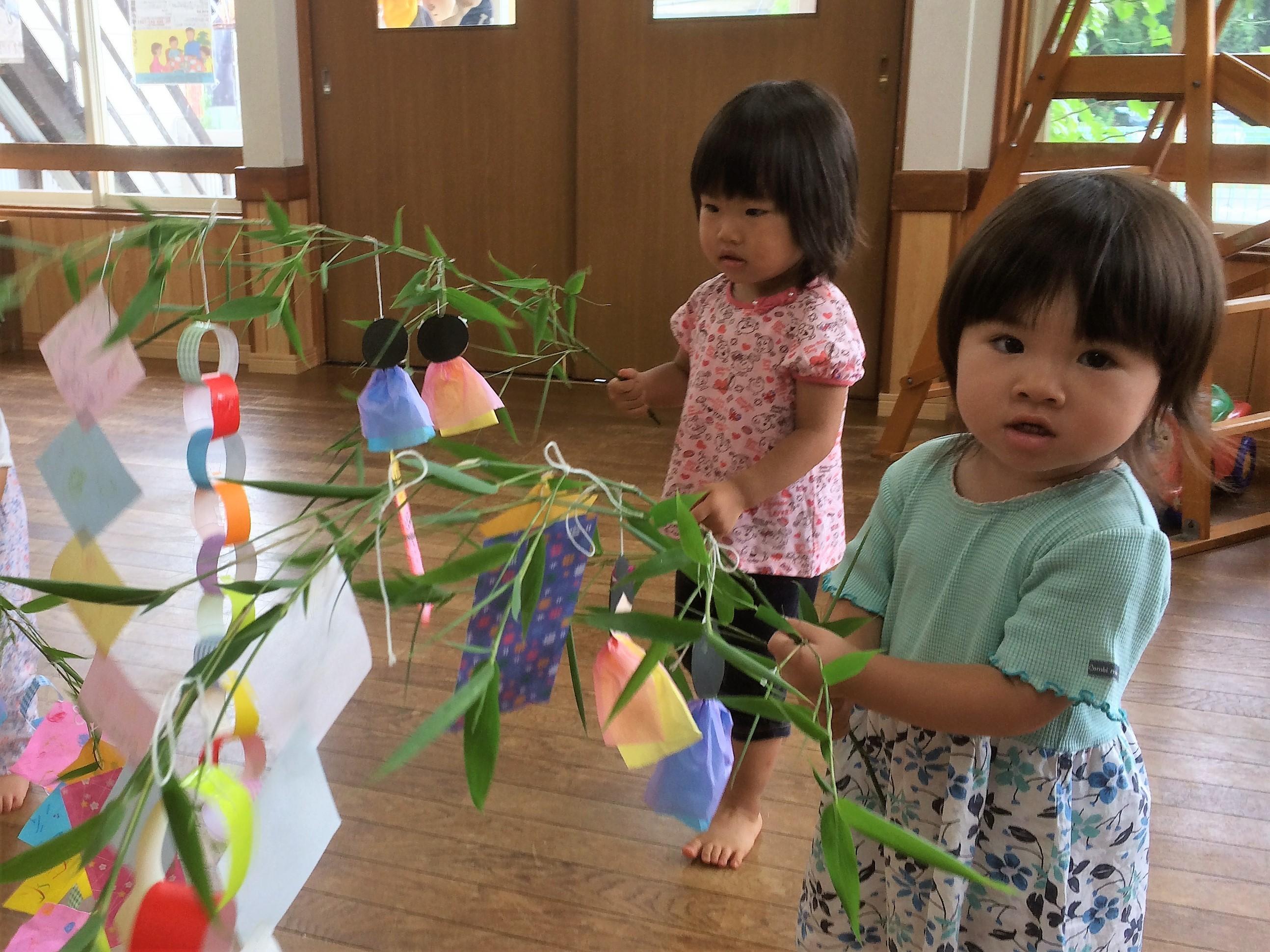 20170707 tanabata (5)
