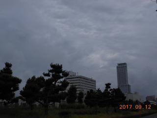 雨小さく_convert_20170912201748