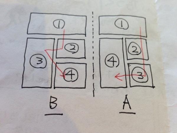cc61a2027f4ae1ad9dbe63b7583e611d.jpg