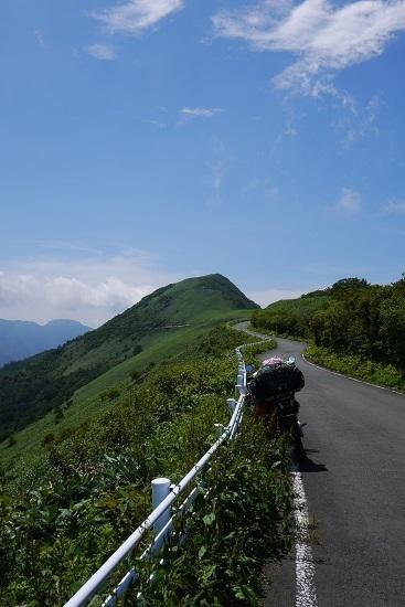 四国林道キャンプツー1708-day1-014b