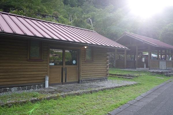 四国林道キャンプツー1708-day1-022b