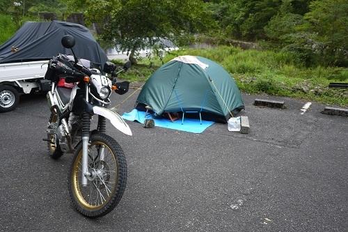 四国林道キャンプツー1708-day2-040b