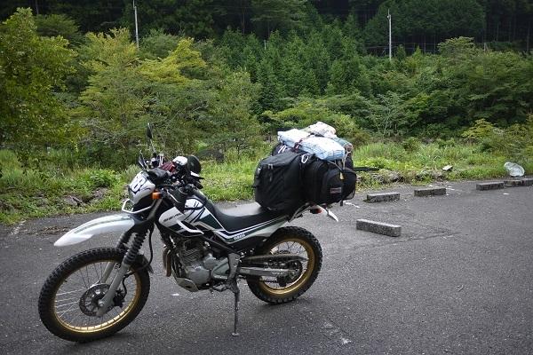 四国林道キャンプツー1708-day3-034b