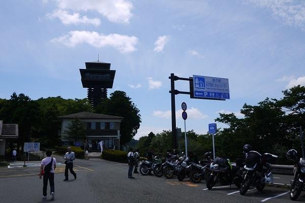 護摩山林道ツー1708-019b