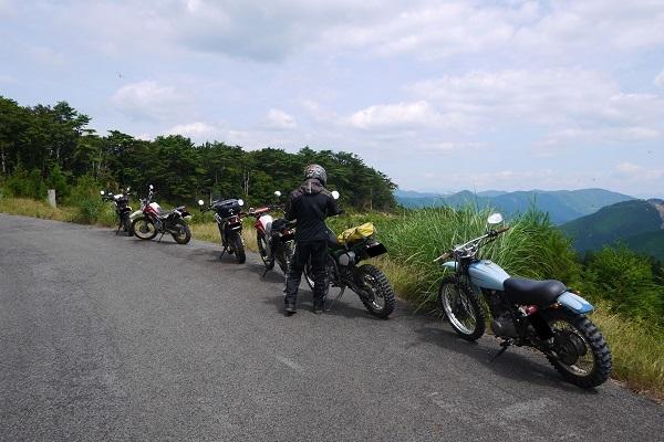護摩山林道ツー1708-025b