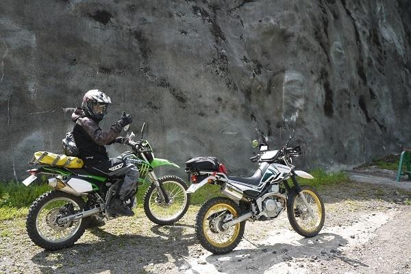 護摩山林道ツー1708-035b