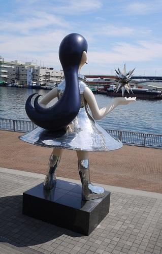 兵庫県立美術館1709-000b