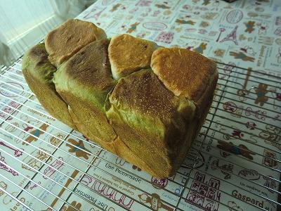 あん食パン7.25