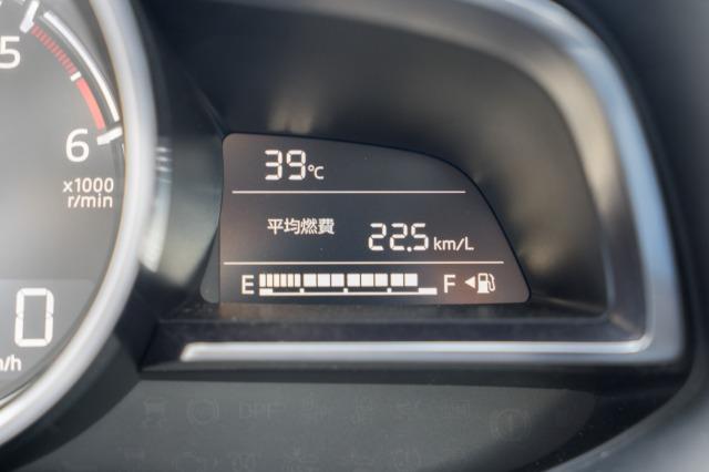 抜群の燃費-002