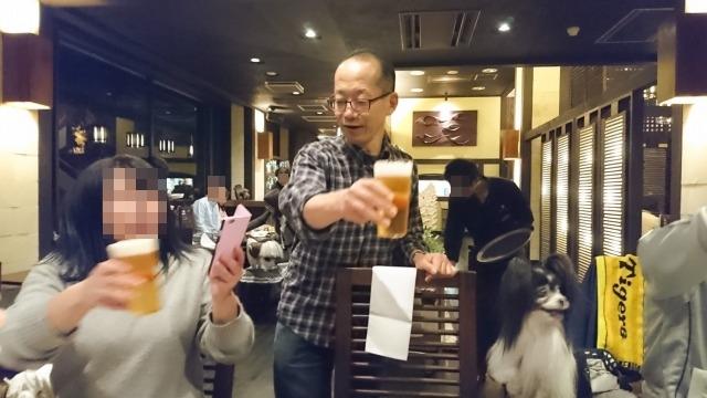 夕食タイム-02