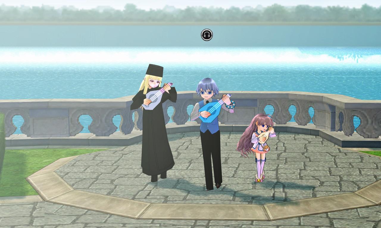 第71回女神モリアン演奏祭-03