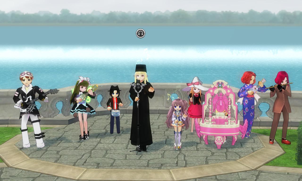 第71回女神モリアン演奏祭-19