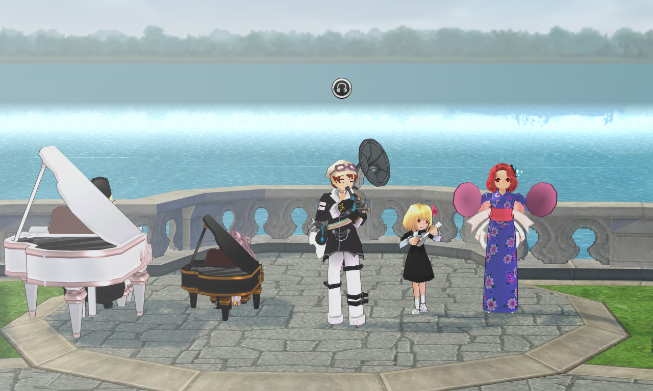 第71回女神モリアン演奏祭-20