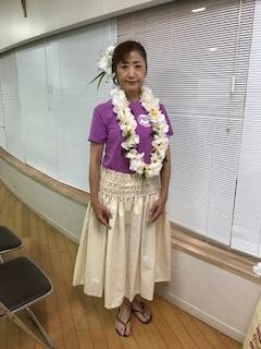 hula10.jpg