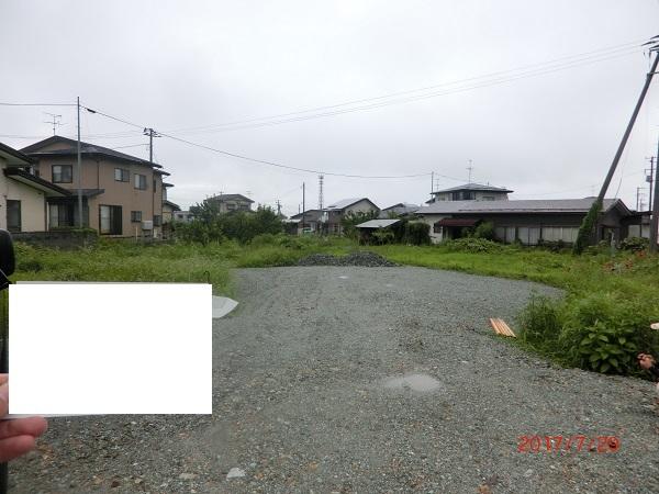 CIMG6938.jpg