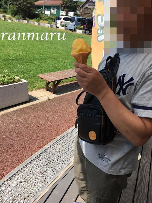 まるちゃん2017080905