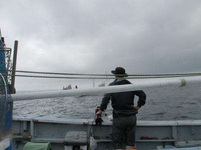 船上風景2