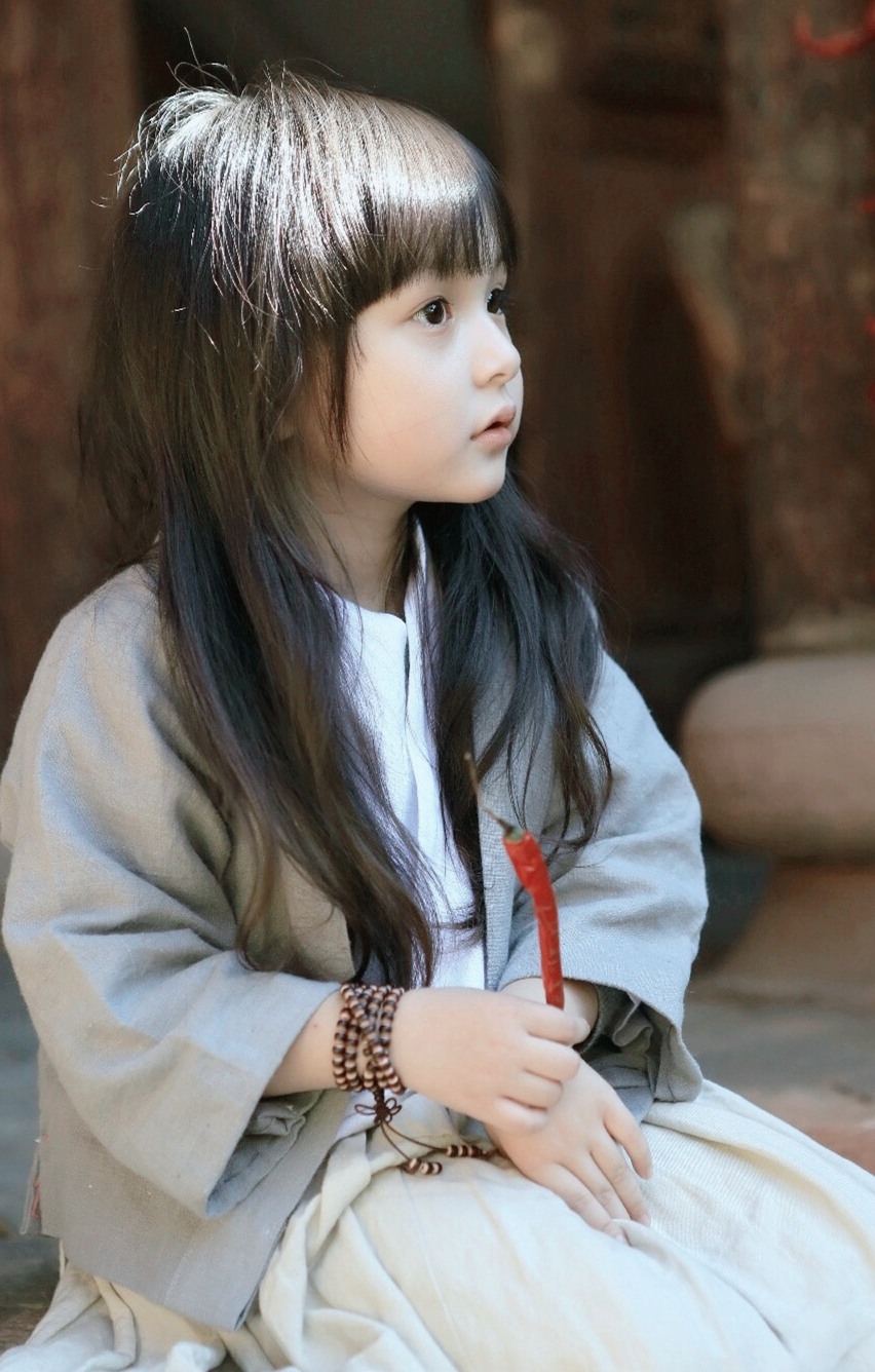 才媛 春 の 蘭 キャスト 明