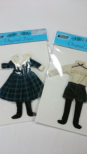 2017LC長野購入品2