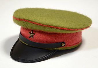 170819帽子