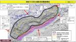 南海地震震源域
